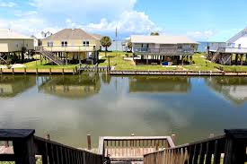 Mallard Roof Cleaning by Boardwalk Realty Dauphin Island U0027s Premier Source For Vacation