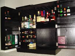 Ikea Bar Cabinet Best Liquor Cabinet Ikea U2014 Home U0026 Decor Ikea