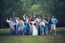 small wedding venues in nashville tn wedding chapels in nashville tennessee