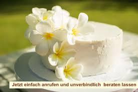 mini hochzeitstorte mini torten berlin kuchen torten hochzeitstorten