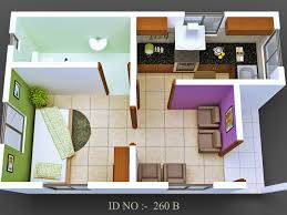 home decor design floor plans php site image build your own