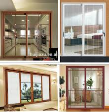 Aluminium Glass Doors Price by Aluminum Japanese Sliding Frosted Glass Door Price Buy Frosted