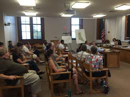 Red Roof Inn Southborough Ma by Southborough Planning Board Reviews Park Central Townhouses News