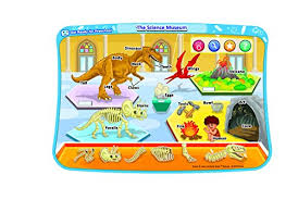 vtech write and learn desk vtech touch and learn activity desk deluxe expansion pack import
