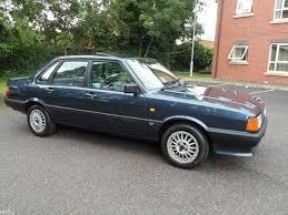 audi car wheels black friday amazon amazon blue metallic archives german cars for sale blog