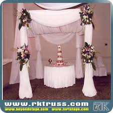 Pipe Drape Wholesale Drapes For Tent Drapes For Tent Suppliers And Manufacturers At