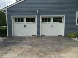 Dutchess Overhead Door Wayne Dalton 9700 Overhead Doors Dutchess Overhead Doors Replaced