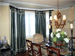 100 dining room curtains ideas formal dining room curtains
