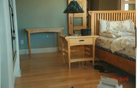 Home Design Store Michigan Custom Furniture Amateur Furniture Photos Custom Furniture Maker