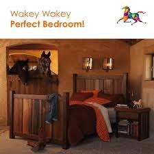 7 best stable bedroom images on pinterest bedroom ideas dream