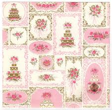 wedding gift wrapping paper avid vintage vintage collectibles