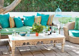 Patio Furniture Covers Toronto - furniture outdoor furniture designs stunning wood patio