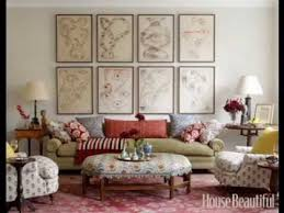 Diy Living Room by Diy Wall Decoration Ideas For Living Room Home Design Ideas Diy
