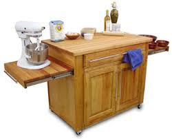kitchen work island empire island kitchen work station home decor canning supply