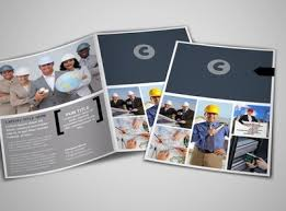 engineering brochure templates top engineering consultants brochure template mycreativeshop