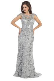 of the gowns 20 best silver of the dress images on