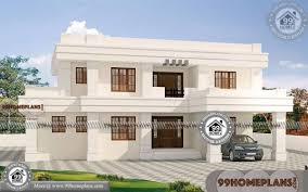 modern style home plans indian modern house designs floor bungalow style home plans