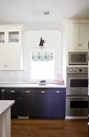 Nautical Kitchen Cabinets 128 Best Nautical Coastal Decor Images On Pinterest