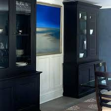 Black Dvd Cabinet Black Display Cabinets With Glass Doors Uk Black Tv Stand With