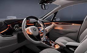 bmw m7 msrp bmw m7 2017 price cars gallery