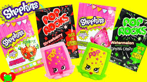 rock candy where to buy shopkins pop rocks candy