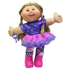 target black friday ad 2017 cabbage patch dolls cabbage patch kids dolls toys