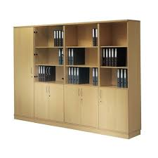 wall mounted office cabinets uni wall mounted office cupboard meridian office furniture