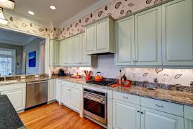kitchen design virginia 12430 walnut hill drive the designer gourmet kitchen of this home