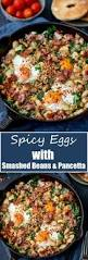 2583 best best egg recipes images on pinterest delicious recipes