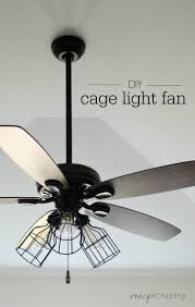 edison bulb ceiling fan ceiling fan ideas the most popular with edison bulbs living