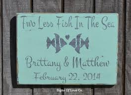 sayings for wedding signs wedding quotes marriage wedding sign quote sayings verb from