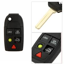 cheap volvo car key replacement find volvo car key replacement