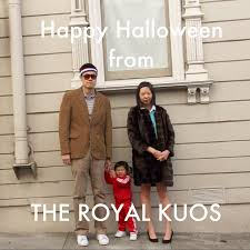 family halloween costume u2013 what helen wore today