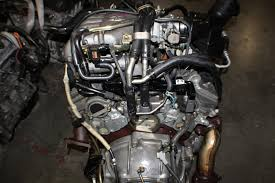 tacoma lexus engine used toyota pickup complete engines for sale