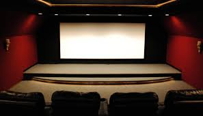 builder take 4 tips for dedicated home theater payback techome