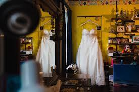 william penn inn wedding julianna and derrick march
