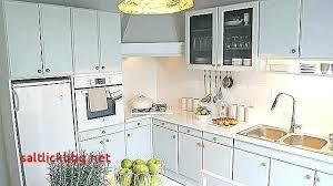 repeindre meuble cuisine rustique meuble cuisine rustique meuble cuisine rustique meuble cuisine