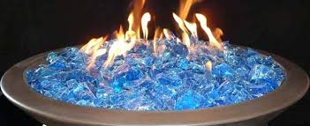 Glass Firepits Glass For Pits Fre Mages Fre Fre Pt Glass Pit
