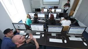 design studieren b a studium interaction design mediendesign hdpk berlin