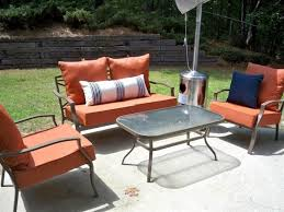 Cool Patio Tables Patio Furniture Cushion Outdoor Ideas 30 Images Patio Furniture