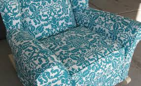 Ebay Sofa Slipcovers by Cozycottages Pottery Barn Sofa Slipcovers Blue Sectional Sofa