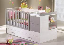 chambre bébé sauthon ophrey com chambre bebe sauthon prélèvement d échantillons