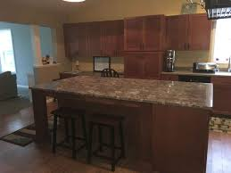 Kitchen Cabinets Madison Wi Cabinetry Larkwood Builders