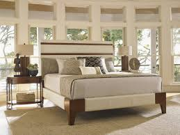 Best Island Bedroom Furniture Pictures Interior Design Ideas - Bedroom island
