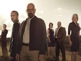 Serien Wie Breaking Bad Staffel 5 Online Im Stream Sehen Serie Breaking Bad Kostenlos Im