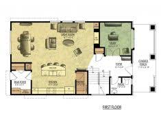 Floor Plans By Address Download Small Office Floor Plans House Scheme