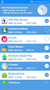 s health apk battery time saver 1 0 apk android 4 1 x jelly bean apk tools