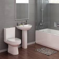 modern toilet basin sets bathroom suites product otobathrooms shower bath suites furniture bathroom suites bathroom suites