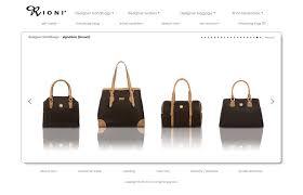 rioni italian designer handbags photos facebook