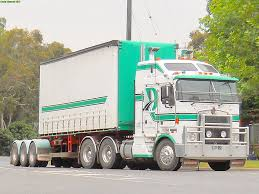 kenworth cabover models the world u0027s newest photos of cabover and stripes flickr hive mind